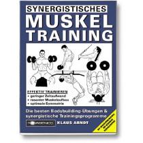 Synergistisches Muskeltraining (Klaus Arndt)