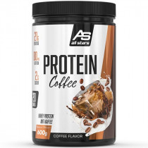 All Stars Protein Coffee - 600 g