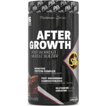 All Stars After Growth - Platinum Series - 1200 g