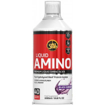 All Stars Amino PRO (Liquid) - 1 Liter Flasche