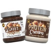 All Stars Protein Cream - 330g