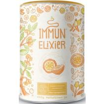 Alpha Foods Immun Elixier - 450g