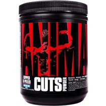 Universal Nutrition Animal Cuts Powder - 248g