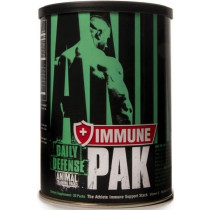 Animal Immune Daily Defense - 30 Packs