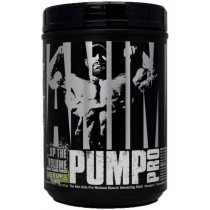 Universal Nutrition Animal Pump Pro - 382g