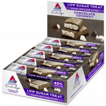 ATKINS® Endulge Low Sugar Treat - 15 Riegel