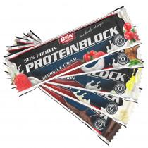 Best Body Nutrition Protein Block - 90g
