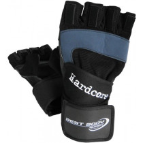 Best Body Nutrition Hardcore Gloves