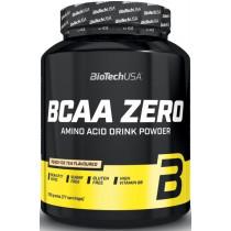 BioTechUSA BCAA Zero - 700 g