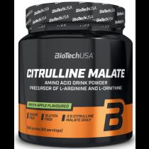 BioTechUSA Citrulline Malate - 300g