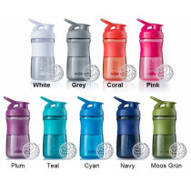 Blender Bottle Sport-Mixer - 590ml