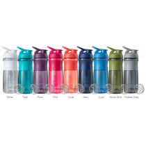 Blender Bottle Sport-Mixer - 820ml