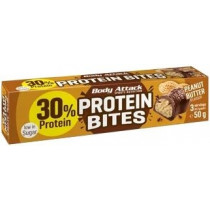 Body Attack Protein Bites - 50g