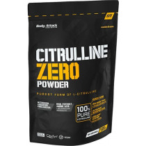 Body Attack Citrulline Zero - 500 g
