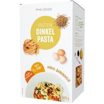 Body Attack Protein Dinkel Pasta Bandnudeln