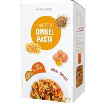 Body Attack Protein Dinkel Pasta Spirelli