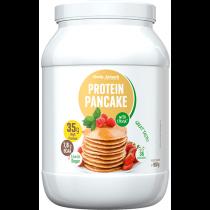 Body Attack Protein Pancake - 900g