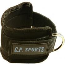 C.P. Sports Hand- und Fußschlaufe - 1 Stück
