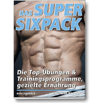 Das Super Sixpack (Christian Kierdorf)