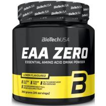BioTechUSA EAA Zero - 350 g
