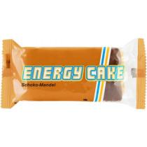 Energy Cake 500 PRO - 125g