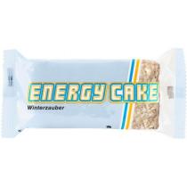 Energy Cake - 24 Riegel