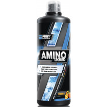 FREY NUTRITION Amino Liquid - 1000ml