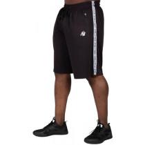 Gorilla Wear Reydon Mesh Shorts 2.0