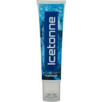 Icetonne Muskelgel - 150ml