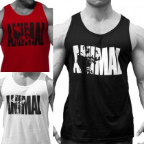 Universal Nutrition ANIMAL Iconic Tank