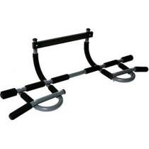Iron Gym Trainings-Stange Xtreme