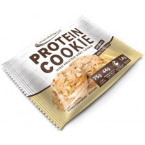 Ironmaxx Protein Cookie - 75 g