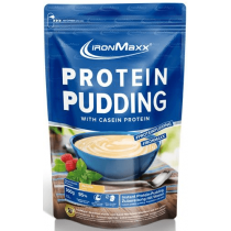 Ironmaxx Protein Pudding - 300g Beutel
