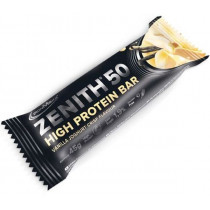 Ironmaxx Zenith 50 High Protein Bar - 45g