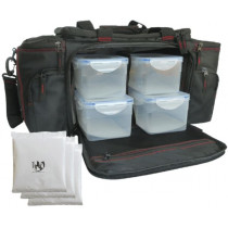 Kühltasche Cool Bag big