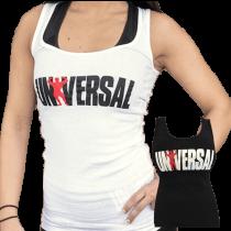 Universal Nutrition Ladies Classic Tank