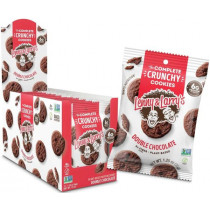 Lenny & Larrys The Complete Crunchy Cookies®