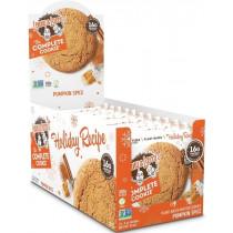 Lenny & Larrys Complete Cookie - 12x113g