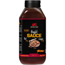 XXL Nutrition Teriyaki - 960 ml
