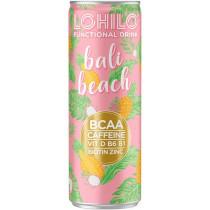 Lohilo Functional BCAA Drink