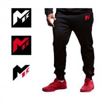 M13 Code Men Jogger