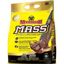 Mammoth Mass - 2270g
