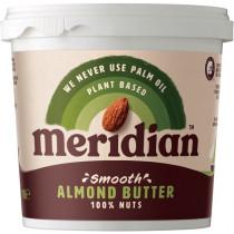 Meridian Almond Butter - 1kg