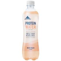 Multipower Protein Water - 500 ml Drink