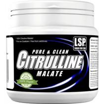 LSP Citrulline Malate Pulver - 250g