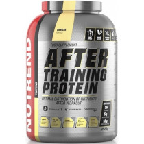 Nutrend After Training Protein - 2520 g