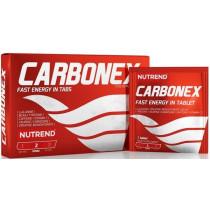Nutrend Carbonex - 12 Tabletten
