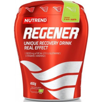 Nutrend Regener - 450g Pulver