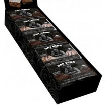LSP Oat King Black Series - 10x 95 g Riegel