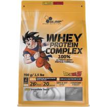 Olimp Whey Protein Complex 100% - 700g